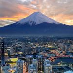 www.fas.org _docs 2012IssueBrief_Japan.pdf