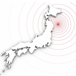 blogs cdn.fas.org wp content uploads 2013 05 Regulating_Japanese_Nuclear_13May13.pdf