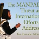 blogs cdn.fas.org wp content uploads 2013 10 The_MANPADS_Threat