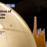 www.fas.org _docs 2012_Iran_and_Global_Economy