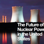 www.fas.org pubs _docs Nuclear_Energy_Report lowres