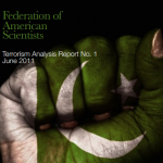 www.fas.org pubs _docs Terrorism_Analysis_Report_1 lowres