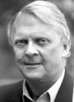 Robert Norris