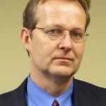 Hans M. Kristensen