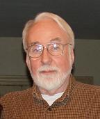 George Sanford