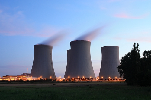 nuclear-energy
