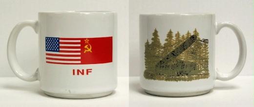 inf-mug