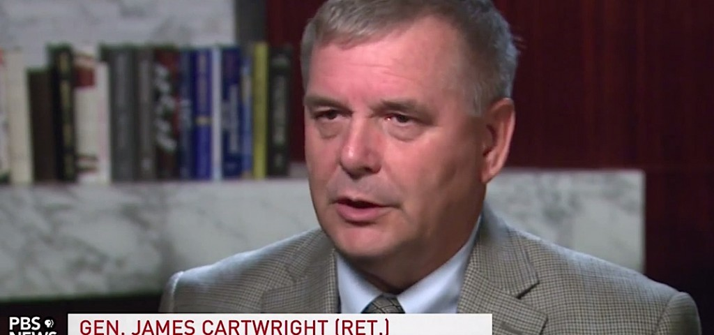 Cartwright_Newshour2015