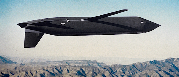 Billions were spent on the nuclear Advanced Cruise Missile for capabilities that had little operational significance. The weapon was retired in 2008.