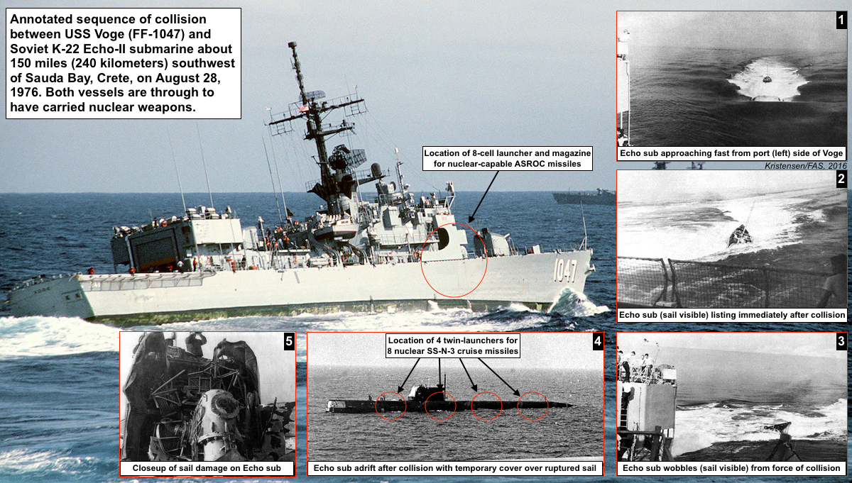 russian military accidents with Nuclear Weapons At Sea on Kenyan Rangers Spot Missing Ugandan Helicopters as well Guardian Fully Bricked Battered in addition Raytheon Uk Develops New Isr Solutions additionally 2012 Kazakhstan Antonov An 72 crash together with 176549 Malaysian Plane Crash In Ukraine 295 Dead.