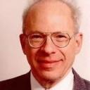 Richard L. Garwin