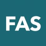 FAS Administrator
