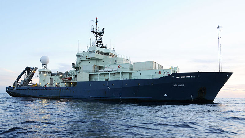 Navy Torpedoes Scientific Advisory Group