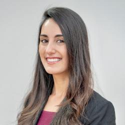Neekta Hamidi