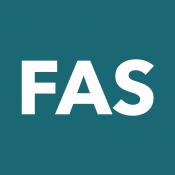 FAS logo 500 new