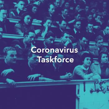 Coronavirus Taskforce