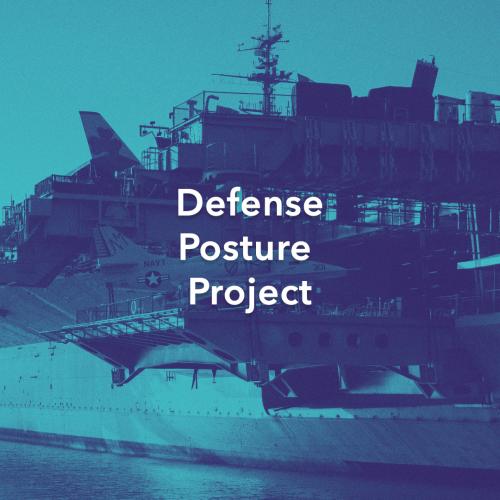 Defense Posture Project