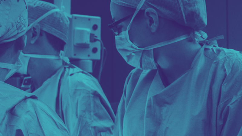 FAS Announces Organ Procurement Organization Innovation Cohort