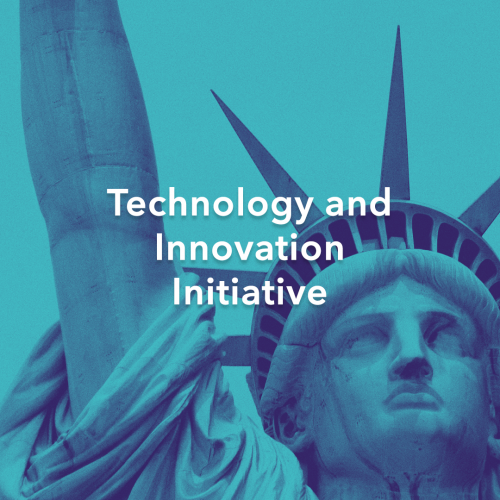 Technology and Innovation Initiative