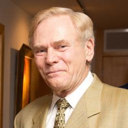 Jan Lodal