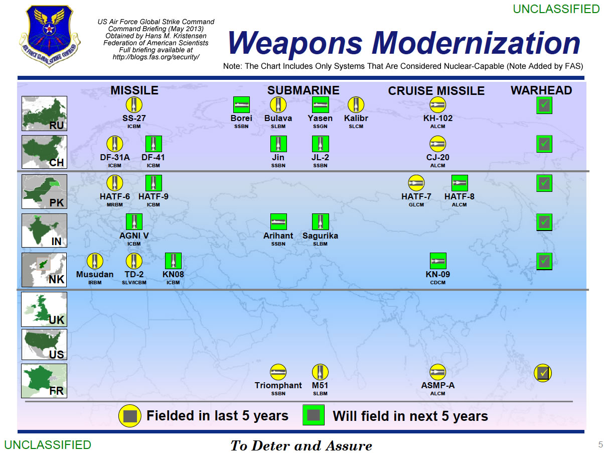 the issue of terrorism with chemical and biological weapons of the modern world A biological warfare essay looks into the details pertaining to the history, development modern day biological weapons usage of bio weapons in the world war.