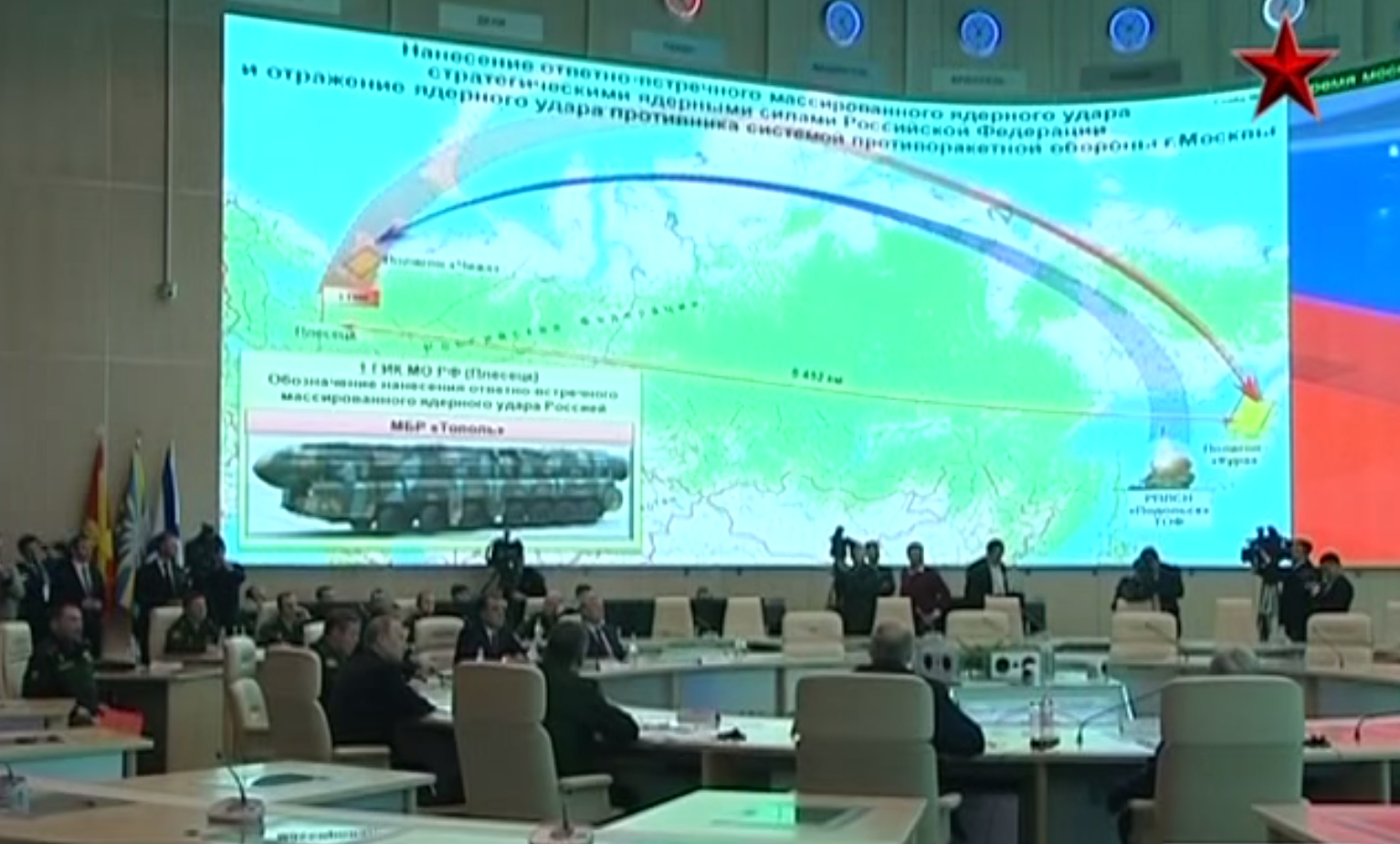 [Image: nukeEx_Russia_CommandCenter.jpg]